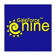 Galeforce 9